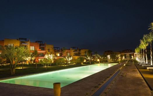 Vente Appartement hôtel pour gestion locative