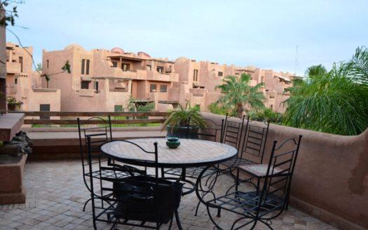 Appartement Mohammed VI Marrakech