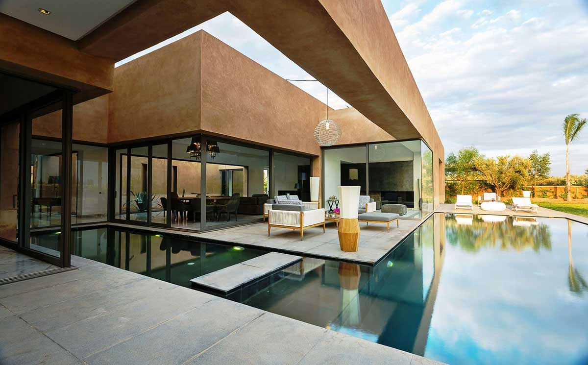 agence-immobilier-marrakech-02