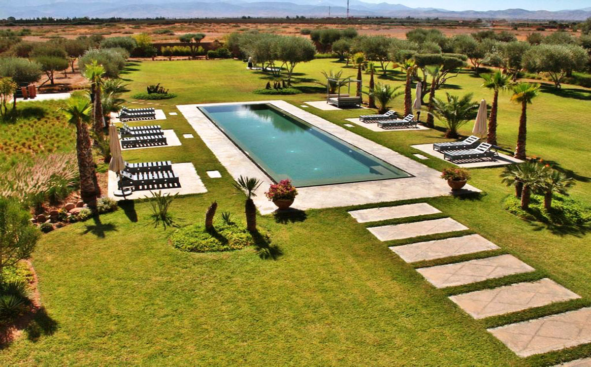 agence immobiliere marrakech gueliz