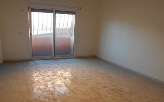 Appartement Guéliz marrakech en location