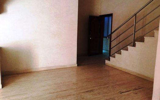 duplex en vente Guéliz marrakech