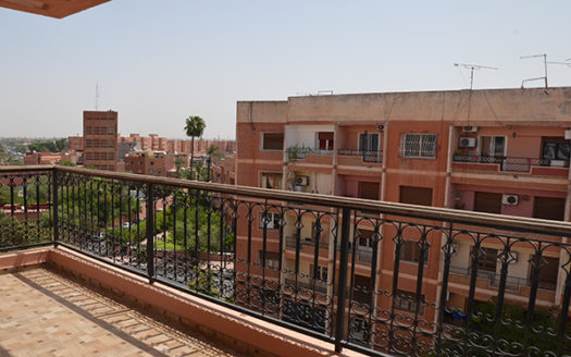 Appartement en vente Marrakech