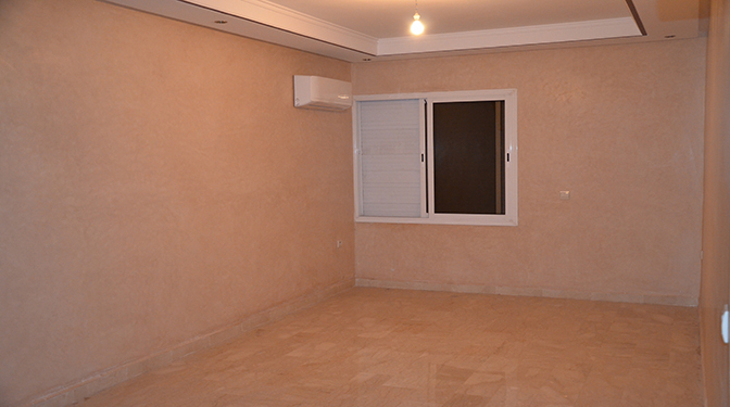 Appartement vente guéliz Marrakech