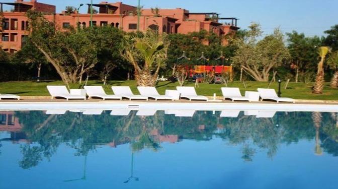 ANNONCES IMMOBILIèRES : agence immobilière marrakech