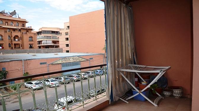 Vente Appartement F2