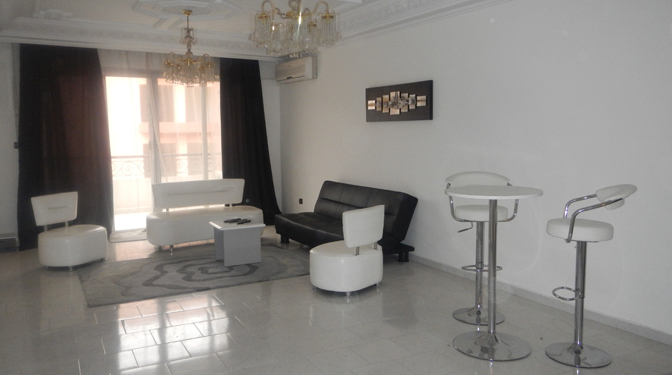 Marrakesh opportunity location longue dur e appartement meubl - Appartement meuble paris location longue duree ...