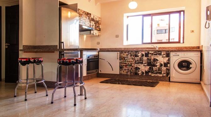 Location longue dur e appartement f3 - Appartement meuble paris location longue duree ...