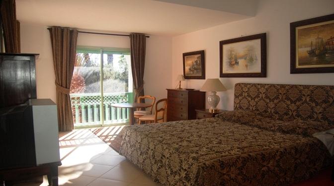 Opportunité de vente villa palmeraie