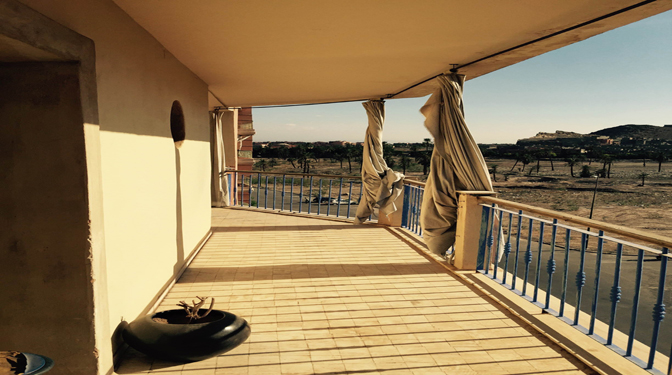 Marrakesh opportunity location longue dur e appartement - Location appartement paris meuble longue duree ...