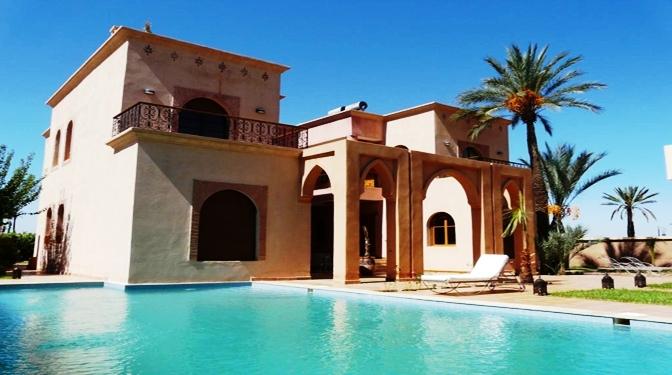 Recherche piscine pas cher perfect piscine bestway kit for Recherche villa avec piscine