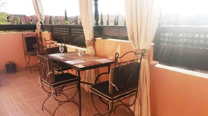 Appartement meubl en location longue dur e - Appartement meuble paris location longue duree ...