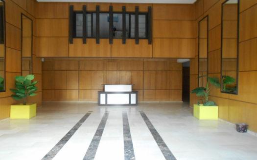 Location Appartement bureau commerciale à Guéliz