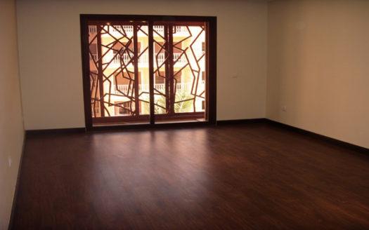 Vente Appartement bureau Guéliz