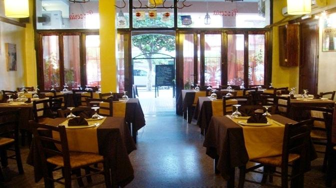 Restaurant Proche Grands Boulevards