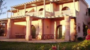 Achat ou vente d'un bien immobilier au Maroc