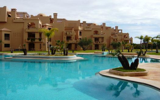 Vente Appartement Marrakech opportunity