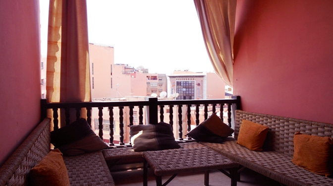 marrakesh opportunity location appartement longue dur e gu liz marrakech. Black Bedroom Furniture Sets. Home Design Ideas