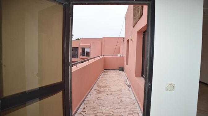 marrakesh opportunity location plateau bureau au centre. Black Bedroom Furniture Sets. Home Design Ideas