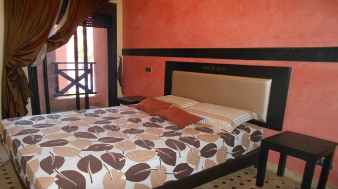 marrakesh opportunity appartement meubl en location longue dur e palmeraie. Black Bedroom Furniture Sets. Home Design Ideas