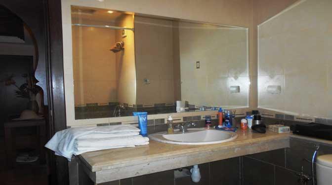 marrakesh opportunity appartement meubl e en location longue dur e marrakech. Black Bedroom Furniture Sets. Home Design Ideas