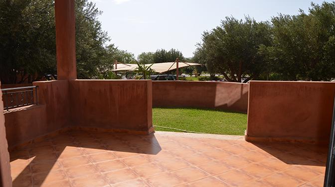 Marrakesh opportunity appartement avec piscine en location for Location appartement marrakech gueliz avec piscine