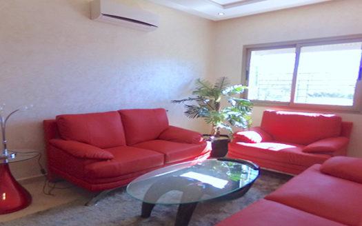 Location longue durée Appartement neuf