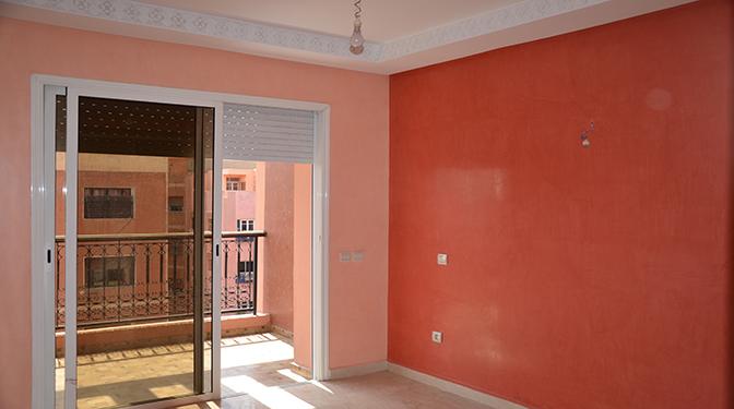 Appartement en vente Marrakech