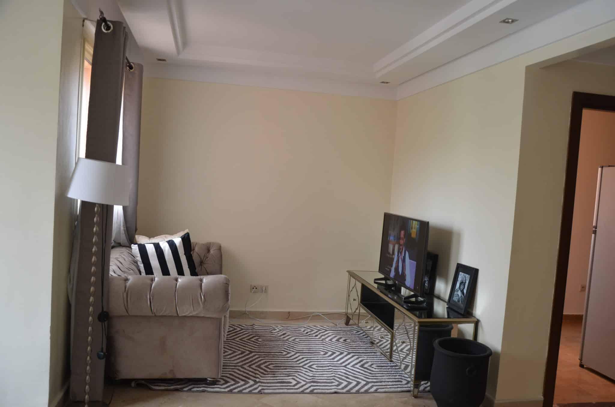 Marrakesh opportunity location appartement longue dur e - Location appartement paris meuble longue duree ...