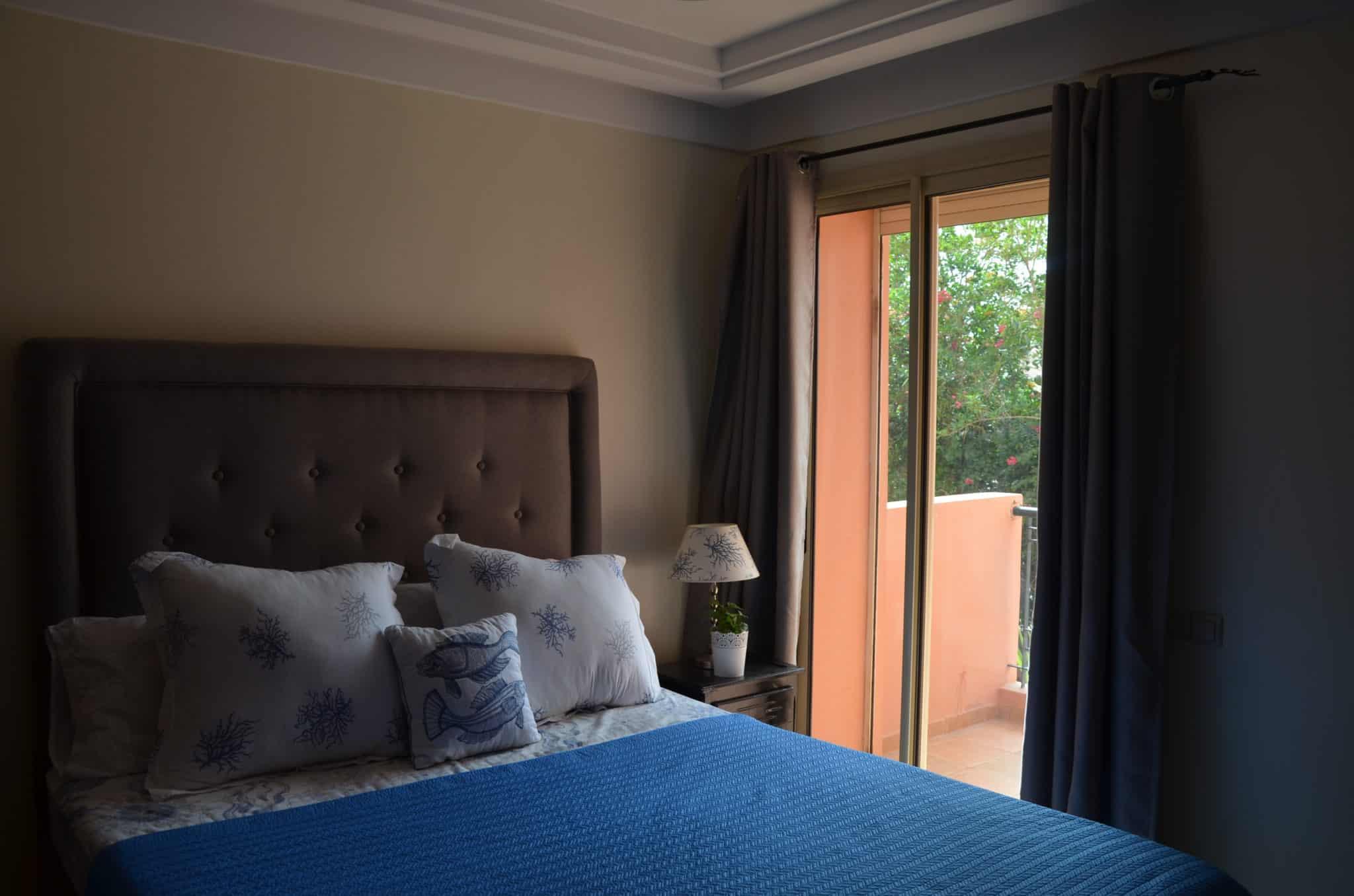 Marrakesh opportunity location appartement longue dur e for Location appartement marrakech gueliz avec piscine