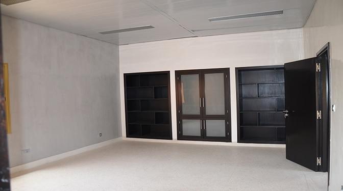 marrakesh opportunity plateau bureau en location hivernage. Black Bedroom Furniture Sets. Home Design Ideas