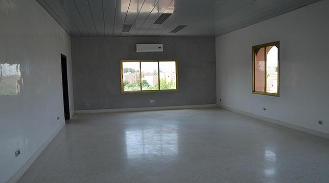 marrakesh opportunity plateau bureau en location hivernage marrakech. Black Bedroom Furniture Sets. Home Design Ideas