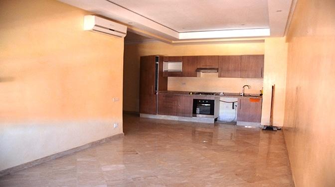 marrakesh opportunity vente studio moderne pas cher gu liz. Black Bedroom Furniture Sets. Home Design Ideas
