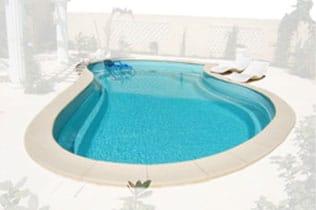 construction piscine maroc