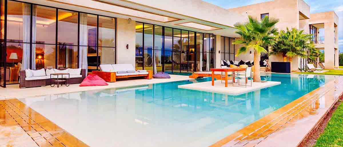location-appartement-de-luxe-marrakech_02